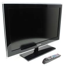 """<b>ЖК телевизор</b> 32"""" <b>Samsung</b> LE32D550K1W — купить, цена и ..."""