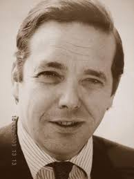 Robert Michael James Gascoyne-Cecil, 7th Marquess of Salisbury was born on 30 September 1946.3 He is the son of Robert Edward Peter Gascoyne-Cecil, ... - 074762_001