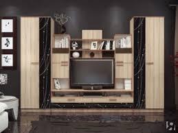 Купить <b>Комплекты</b> мебели в Калининграде - Я Покупаю