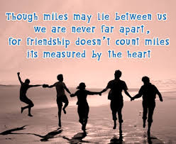 BFF quotes - Divya And Trisha (BFF) Photo (35731434) - Fanpop via Relatably.com