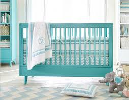 5 unique nursery ideas blue nursery furniture