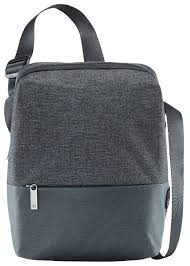 <b>Сумка</b> Xiaomi <b>90 Points</b> Basic Urban Shoulder <b>Bag</b> — купить по ...