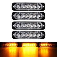 Buy <b>4pc led</b> and get free shipping on AliExpress.com