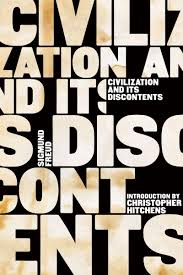 freud quotes ebook civilization and its discontents by ebook civilization and its discontents by sigmund freud