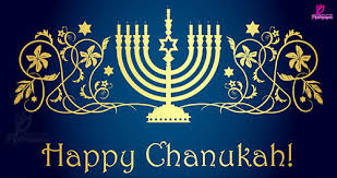 Poetry: Hanukkah Quotes and Sayings with Wishes Cards | We Heart ... via Relatably.com