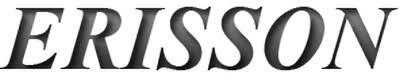 <b>ERISSON</b> - каталог товаров, цены: купить в интернет-магазине ...