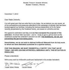 resignation letter format appreciate understanding thank you resignation letter format handwritten signatures thank you letter to boss after resignation attendant arbitration respectfully