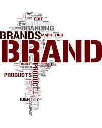 brand image creative functionality product design and packaging in branding logoworks blog