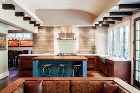 Kitchen Backsplash 5 Ways To Redo Kitchen Backsplash Without Tearing It Out