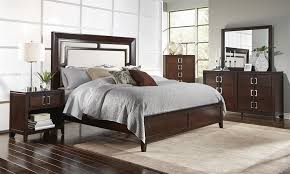 wood bedroom sets amazing jaw brilliant grey wood bedroom furniture set home