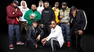 <b>Wu</b>-<b>Tang Clan</b> Tickets, 2020-2021 Concert Tour Dates | Ticketmaster