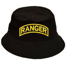 Ranger мужские головные уборы - огромный выбор по лучшим ...