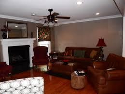 an elegant balanced living room design kristen pawlak hgtv balanced living room