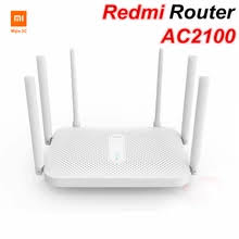<b>ac2100 xiaomi</b> – Buy <b>ac2100 xiaomi</b> with free shipping on ...