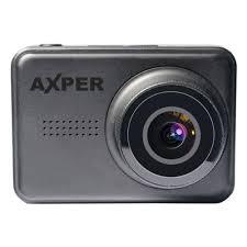 <b>Видеорегистратор AXPER Flat</b> — купить в интернет-магазине ...