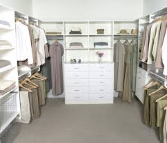 walk closet design idea walk in closet designs ideas photo