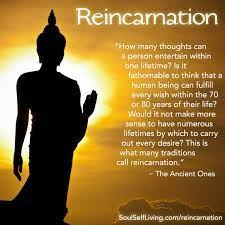 Reincarnation Quotes on Pinterest | Kabbalah Quotes, Hindu Quotes ... via Relatably.com