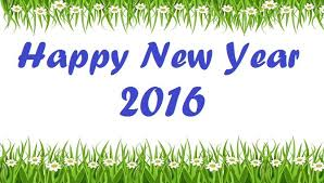 Image result for happy new year+Hello+gif