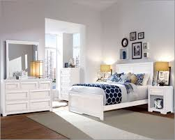 kids room homeizy part pertaining to kids white bedroom sets decorating girl room design ideas design ideas part intended for kids white bedroom sets boys room with white furniture