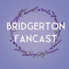 Bridgerton Fancast