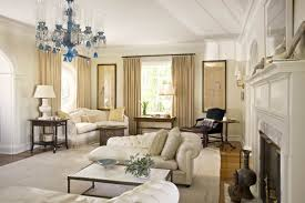 curtains for formal living room formal living room curtain ideas lovely images lak