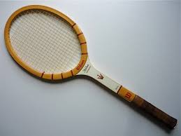 visual essay conceptual self portrait wmackenzieblog wooden tennis racket basketball c