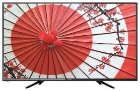 """<b>Телевизор AKAI LEA</b>-<b>32D102M</b> 31.5"""" (2020) — купить по ..."""