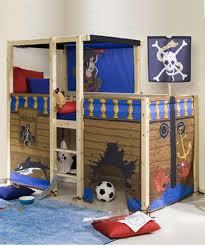 bedroom organization ideas design  beautiful bedroom designs with creative storage ideas pirate themed k