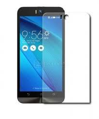 Защитная пленка LuxCase для Asus Zenfone Selfie ... - Нотик