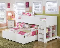 ashley furniture bunk bed ashley unique furniture bunk beds