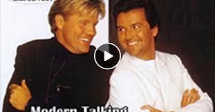 Studio 2803 DJ Beltz <b>Modern Talking Back</b> For Good Mixes by MFY ...