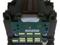 <b>печатающая головка hp</b> - Купить оргтехнику: МФУ, принтер, копир ...