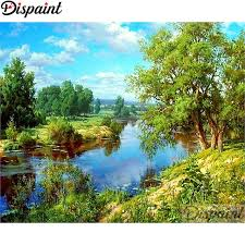 <b>Dispaint</b> 5D Painting Store - Amazing prodcuts with exclusive ...