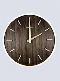 <b>Настенные часы Terra Design</b> GC Wood — купить в интернет ...