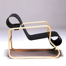 building up an icon mass produced part 8 alvar aalto furniture