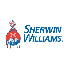 Does Sherwin-Williams offer gift cards? — Knoji