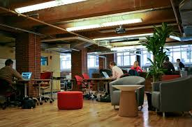 friday collaborative workspaces the latest and greatest in friday 5 5 collaborative workspaces the latest and greatest in entrepreneurship