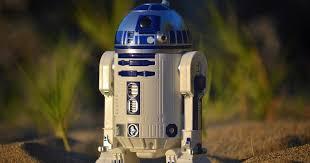 Доказано: Как выбрать игрушечных <b>роботов</b> и трансформеров ...