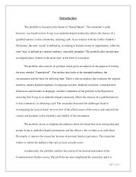 communication studies cape essays about education   homework for youcommunication studies cape essays about education