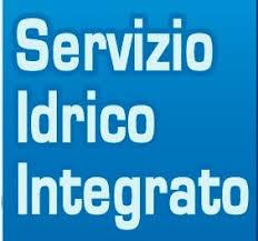 Risultati immagini per servizio idrico integrato