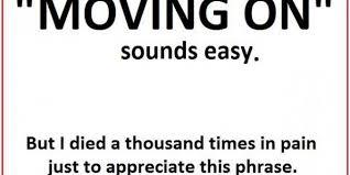 Funny-Sad-Quotes-About-Love-5-600x300.jpg via Relatably.com