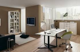 basement office design ideas pictures basement office design