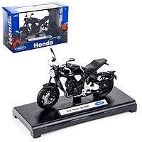 <b>Модели мотоциклов Welly 1:18</b> в России. Сравнить цены, купить ...
