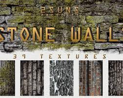 <b>Stone wall</b> backdrop | Etsy