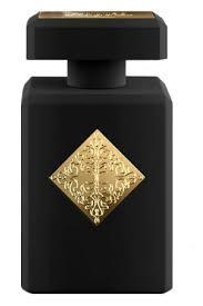 <b>Парфюмерная вода Initio</b> Parfums Prives Magnetic Blend 1 купить ...