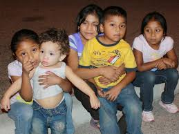 Image result for immigration for kids