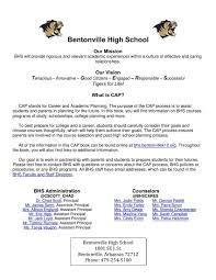 bentonville high by allison england next