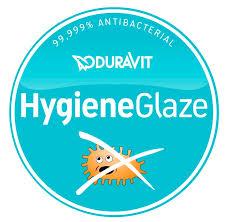 Покрытие HigieneGlanze 2.0 - <b>Duravit</b>