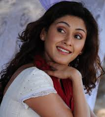 Image result for Manjari Phadnis