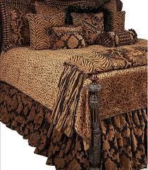 1000 ideas about luxury bedding on pinterest beds online bedding collections and bed linens bathroompersonable tuscan style bed